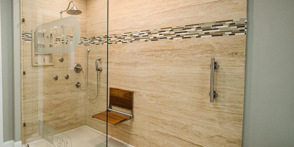 Bathroom Remodeling Greensboro Nc  23 Fancy Bathroom Remodeling Greensboro Nc – Home Family