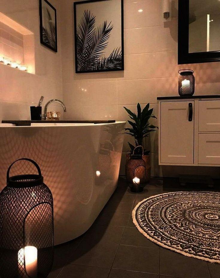 Bathroom Remodeling Greensboro Nc  Bathroom Remodel Nwa with Bathroom Vanities Greensboro Nc