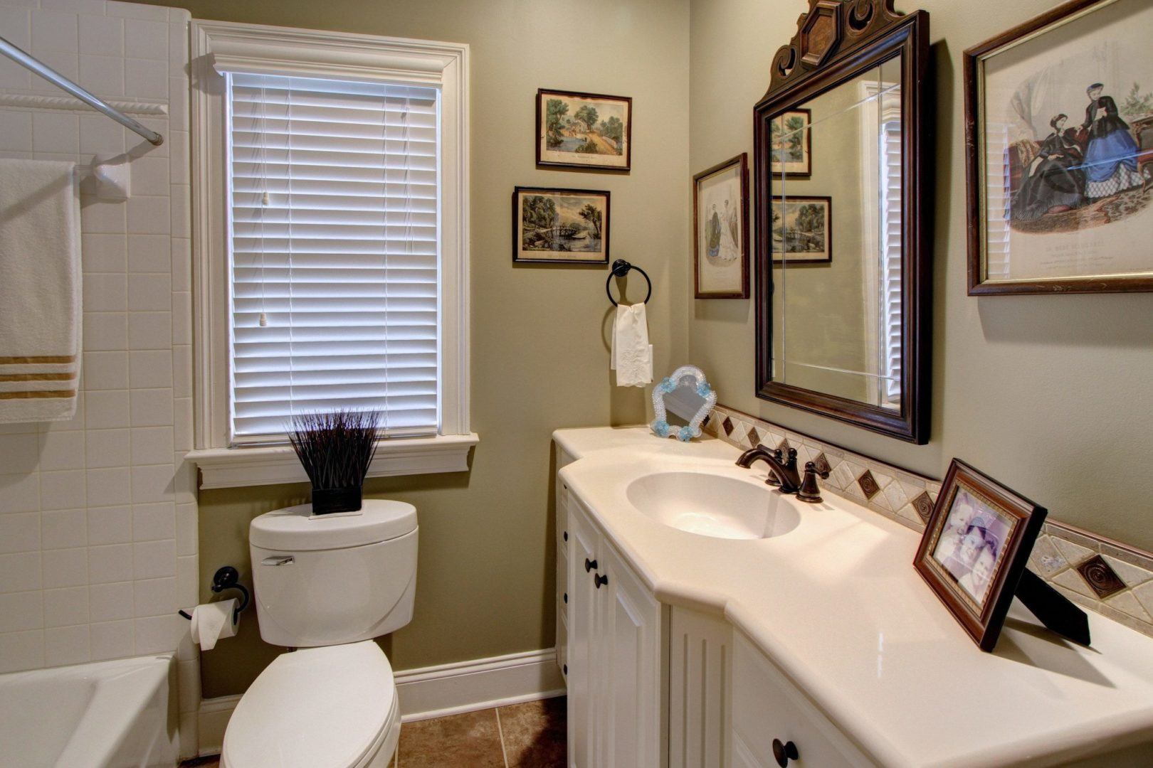 Bathroom Remodeling Greensboro Nc  Sterling Bathtub Shower Remodel