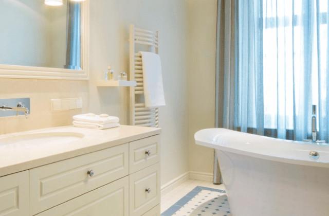 Bathroom Remodeling Greensboro Nc  Tag For Bathroom remodeling design Silverado Showers Llc