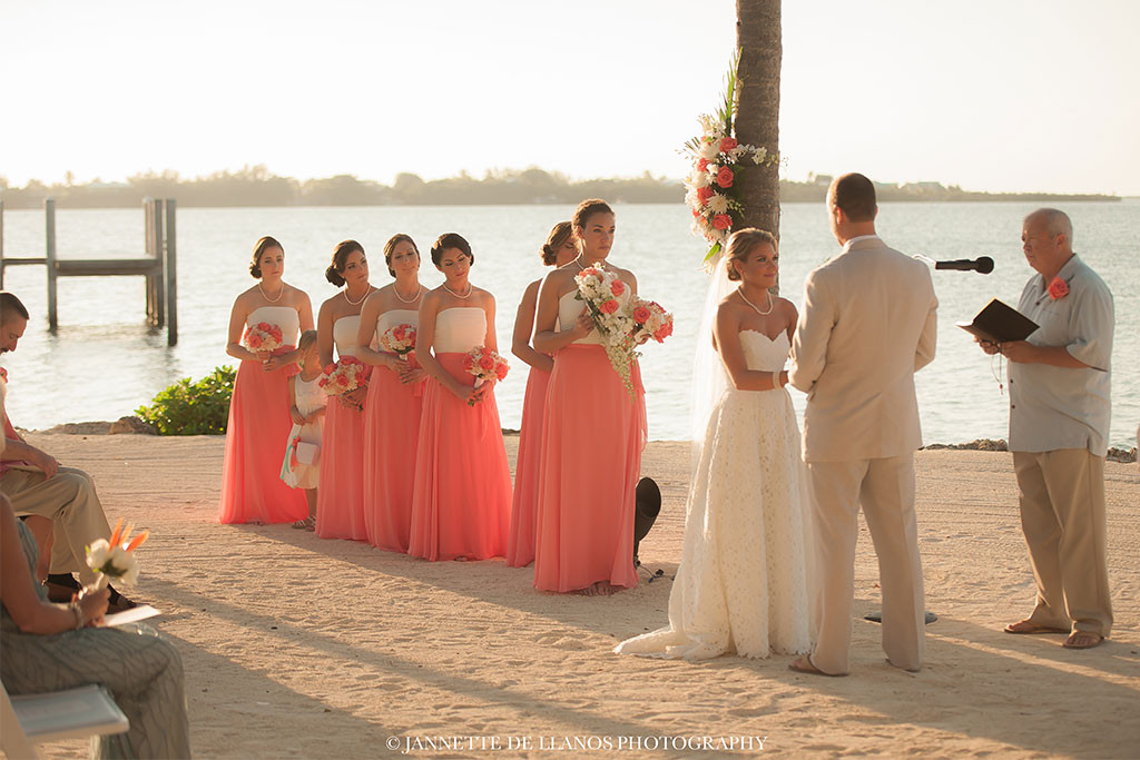 Beach Weddings Florida  Florida Beach Weddings Destination Wedding Packages