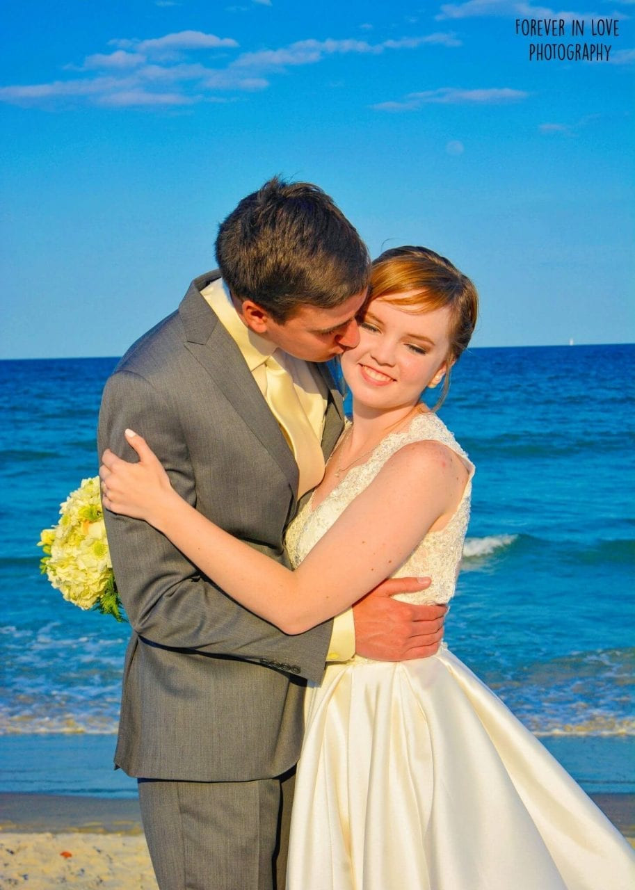 Beach Weddings Florida  Florida Beach Weddings