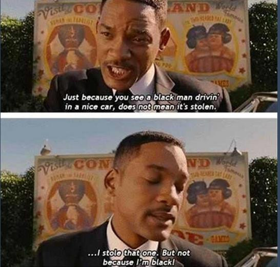 Best Movie Quotes Funny  30 Famous Funny Movie Quotes