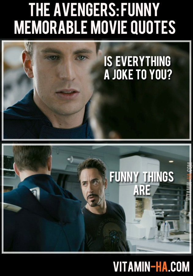 Best Movie Quotes Funny  Very Funny Movie Quotes QuotesGram