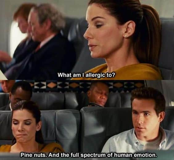 Best Movie Quotes Funny  142 Funny Movie Quotes Guaranteed To Make You Laugh BayArt