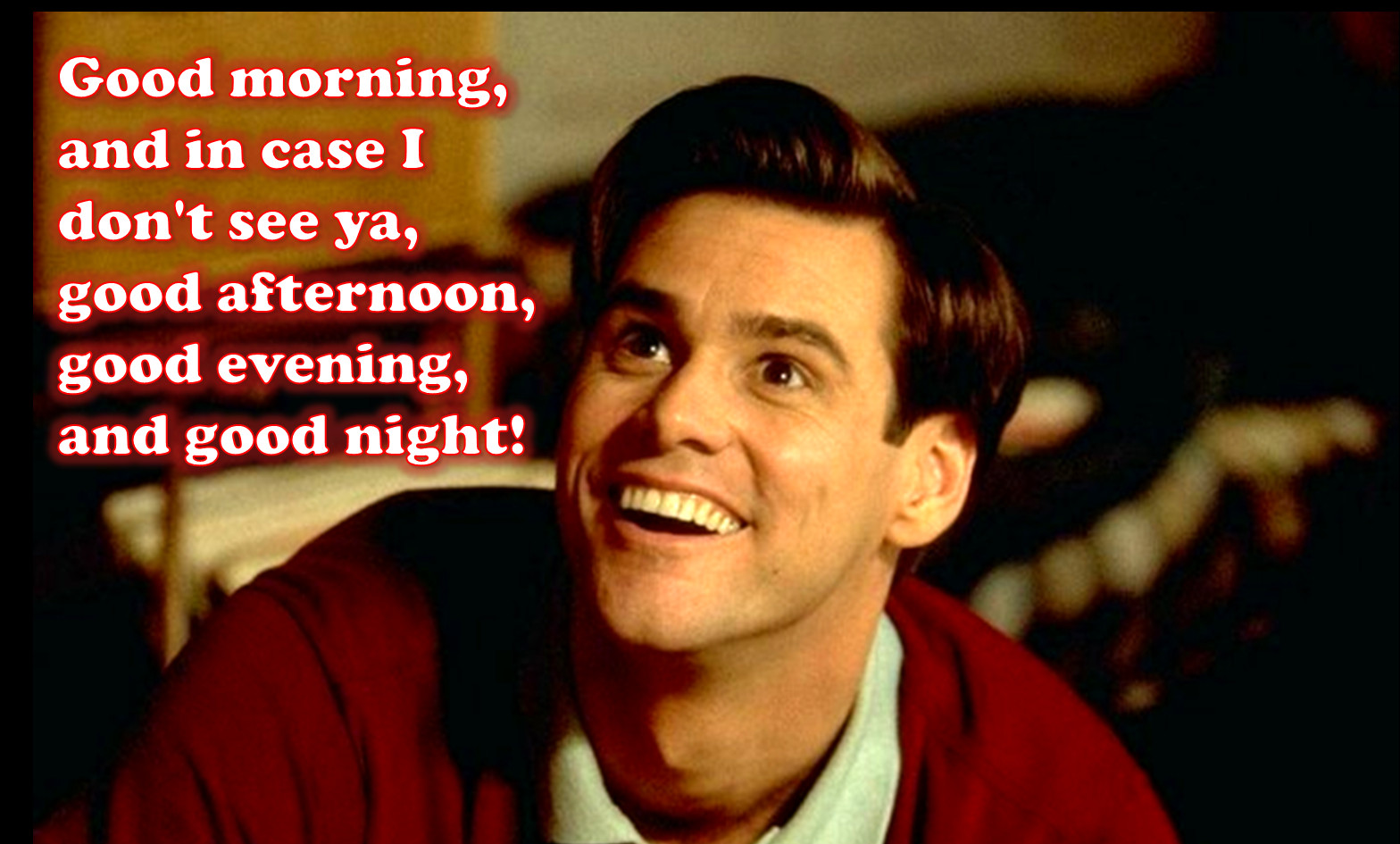 Best Movie Quotes Funny  Jim Carrey Quotes From Movies QuotesGram