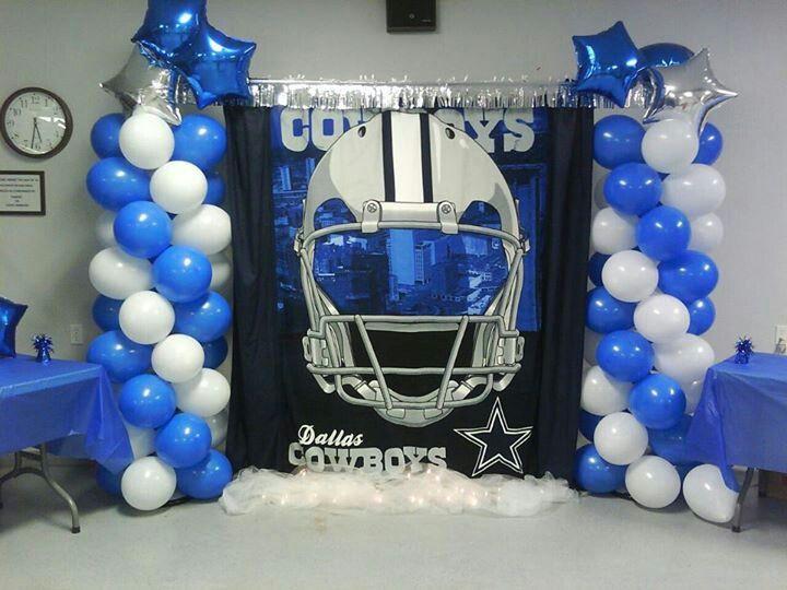 Birthday Party Ideas Dallas  Dallas Cowboys Birthday Quotes QuotesGram