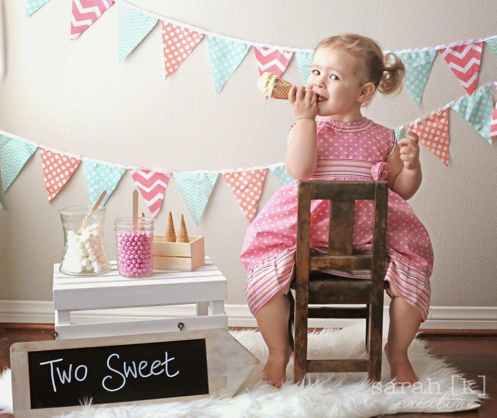 Birthday Party Ideas For 2 Year Girl  Toddler Party Games 2 Year Olds