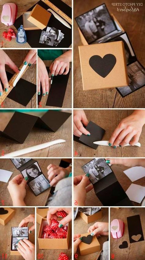 Boyfriend Christmas Gift Ideas 2020  Christmas Ideas For Boyfriend in 2020