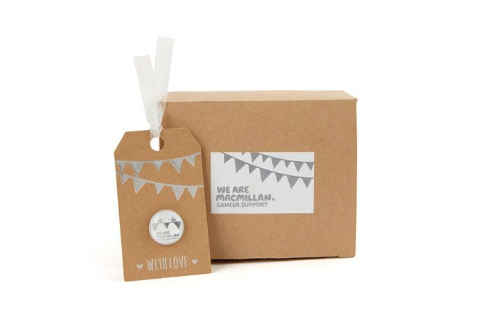 Charity Wedding Favors  15 charitable wedding favours