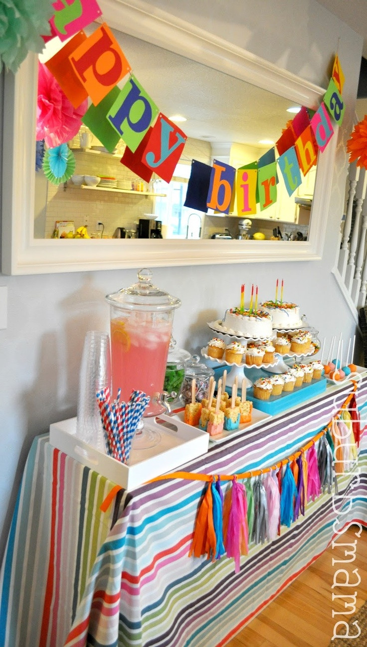 Child Birthday Party Supplies  72 best Birthday Party Ideas images on Pinterest