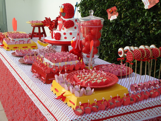 Child Birthday Party Supplies  gudu ngiseng blog Cheap and Easy Birthday Party Ideas