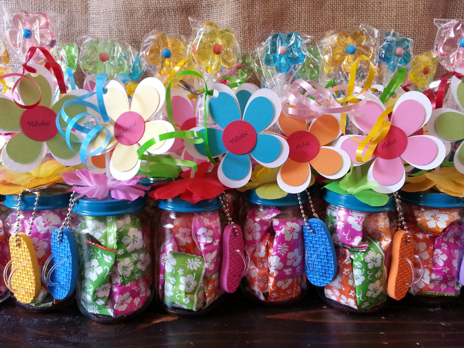 Child Birthday Party Supplies  Greatest Birthday Party Favors Kids Want Baby Couture India