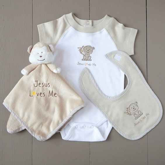 Christian Baby Gifts Personalized  65 best images about Christian Baby Gifts on Pinterest