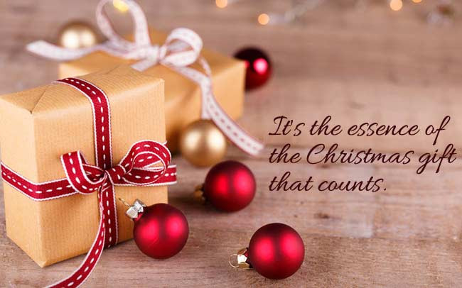 Christmas Day Quotes  Christmas Quotes Short Quotes on Christmas Day Christmas