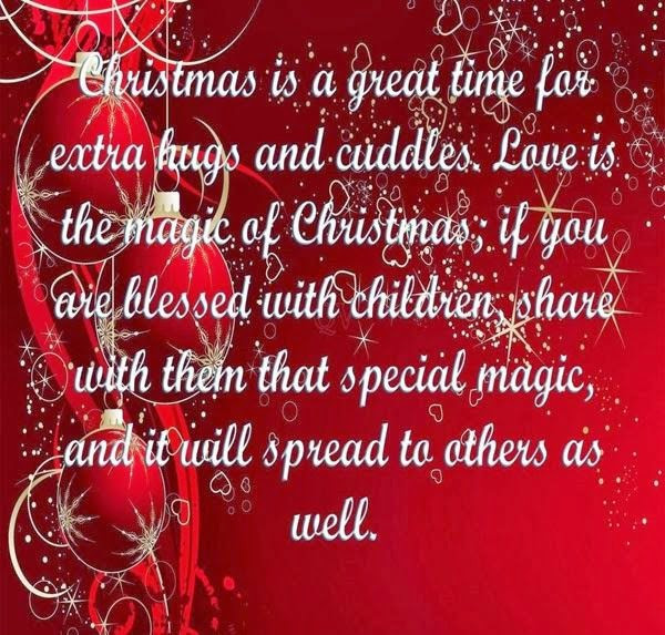 Christmas Day Quotes  Mr Cruiser s Notes Christmas Time Thursday
