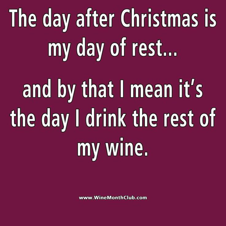 Christmas Day Quotes  Day After Christmas Quotes QuotesGram