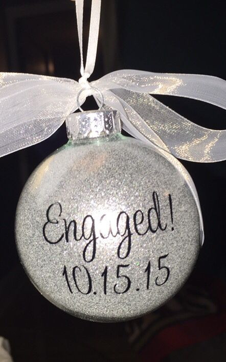Christmas Gift Ideas For Newly Engaged Couple  Gifts for newly engaged couple Engagement t ideas