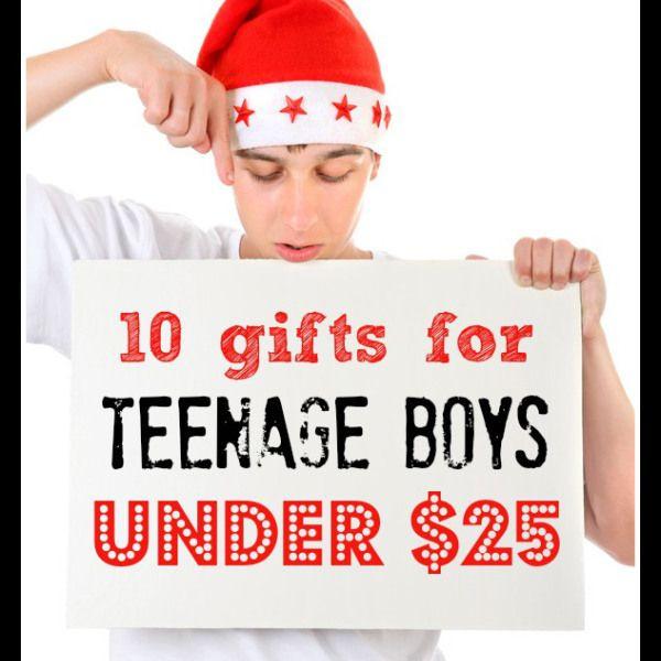 Christmas Gift Ideas For Teenage Boyfriends  Best 25 Teenage boyfriend ts ideas on Pinterest