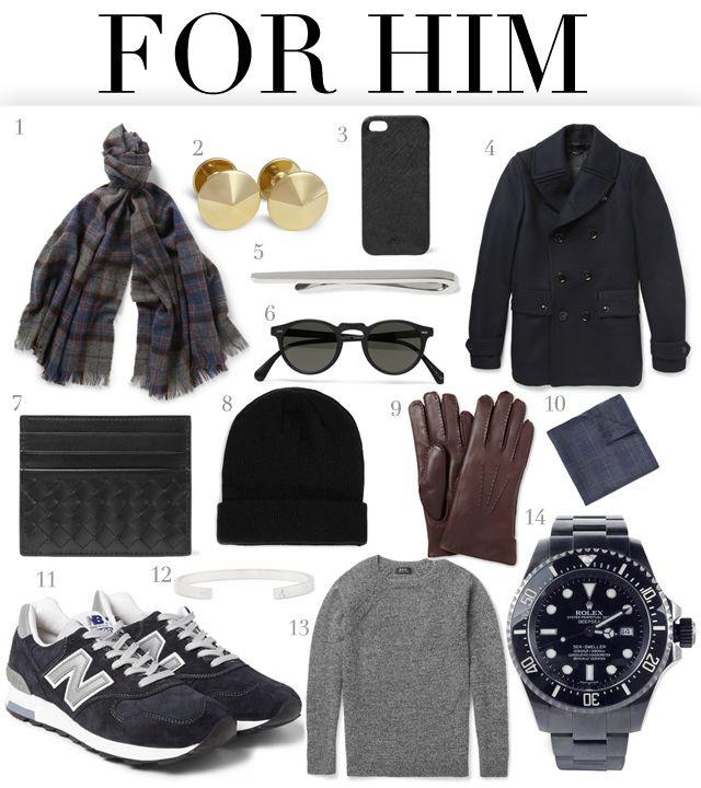 Christmas Gift Ideas For Teenage Boyfriends  The 25 best Teenage boyfriend ts ideas on Pinterest