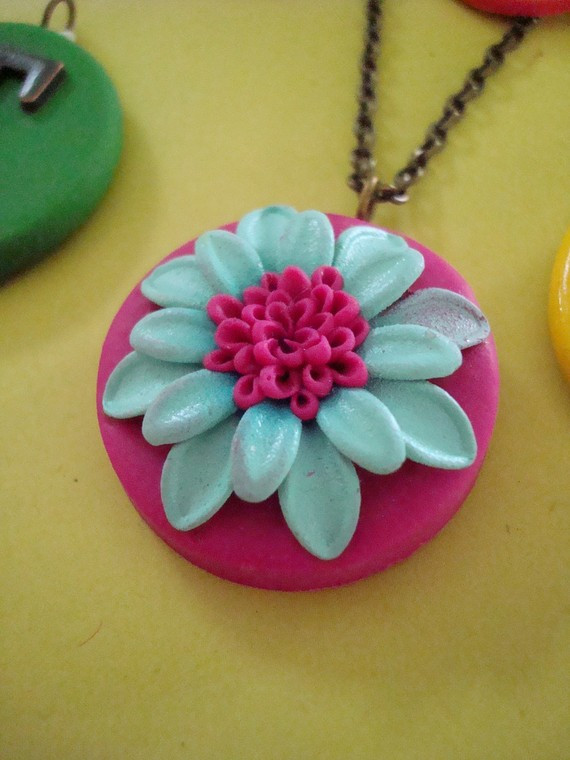 Clay Crafts For Adults  15 Best & Modeling Clay Craft Ideas For Adults And