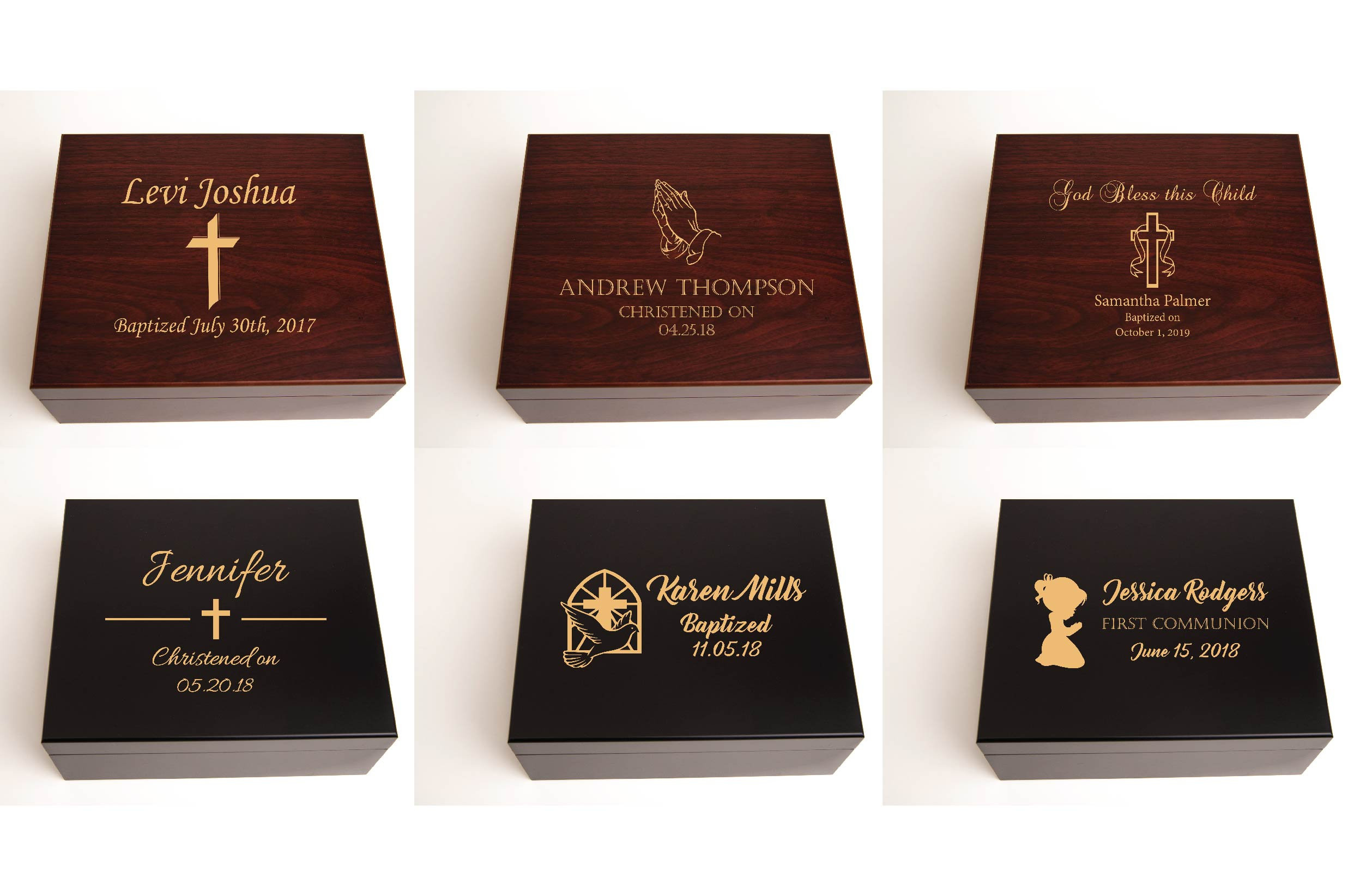 Confirmation Gift Ideas Boys  Confirmation Gift Box Gifts for Confirmation Ceremony