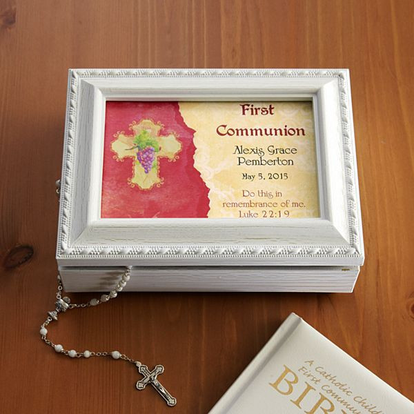 Confirmation Gift Ideas For Girls  Top 24 Confirmation Gift Ideas for Girls Best Gift Ideas