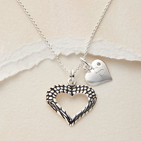 Confirmation Gift Ideas For Girls  Confirmation Gifts for Teenage Girls Gifts