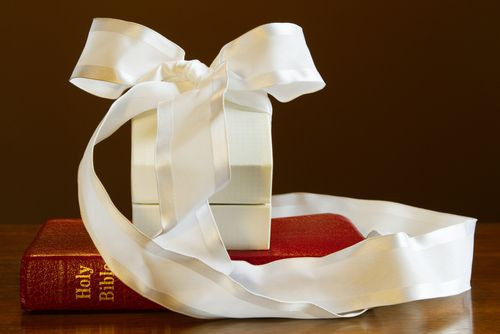 Confirmation Gift Ideas For Girls  17 Best images about Confirmation Gift Ideas for Girls on