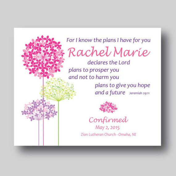 Confirmation Gift Ideas For Girls  Confirmation Gifts For Girls First munion Gifts for Girls