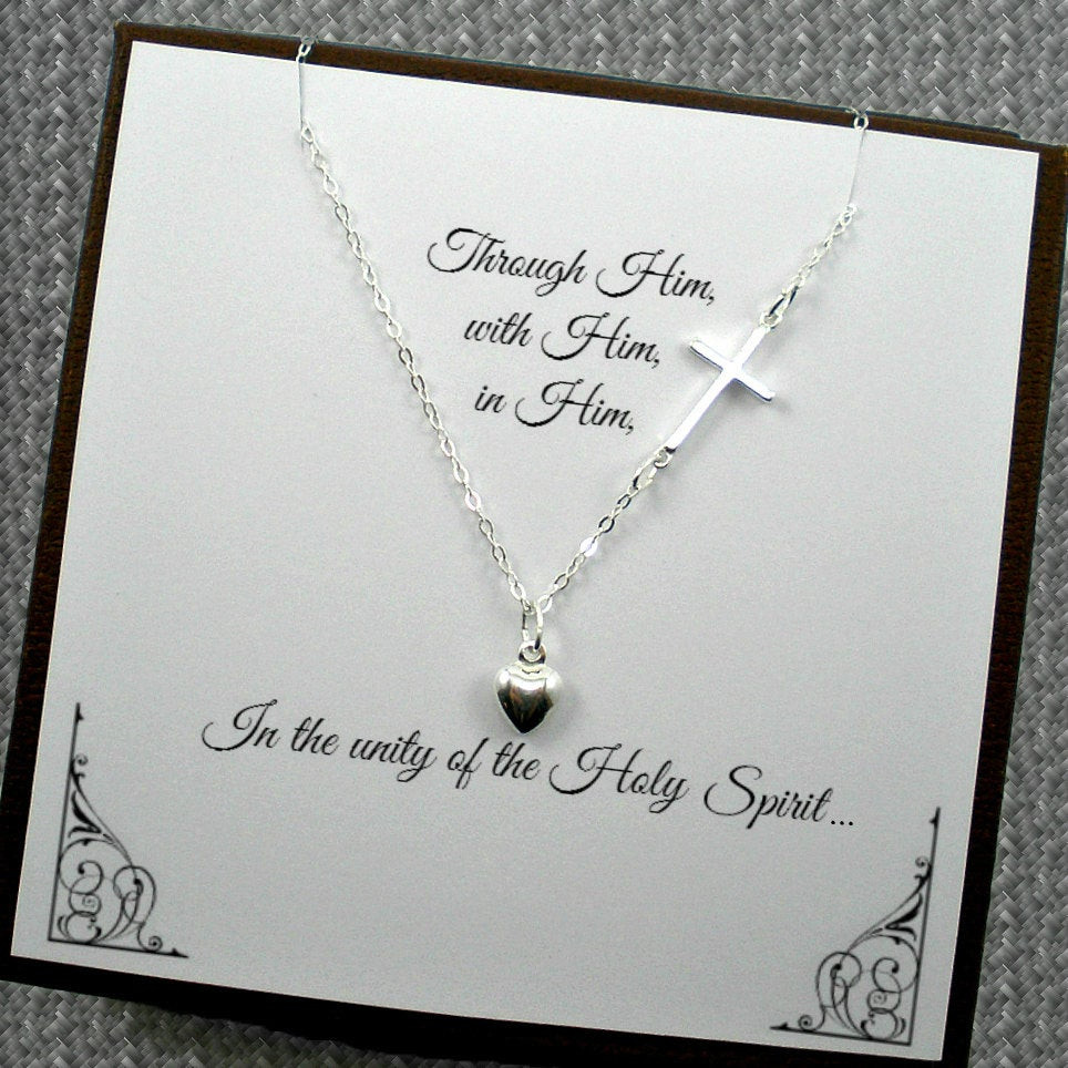 Confirmation Gift Ideas For Girls  Confirmation Gifts First munion Gifts Gifts ideas for