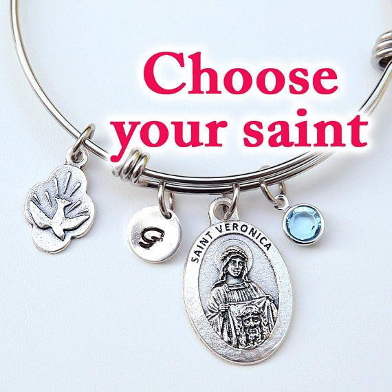Confirmation Gift Ideas For Teenage Girls  19 best Confirmation ts for girls images on Pinterest