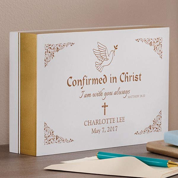 Confirmation Gift Ideas For Teenage Girls  Confirmation Gifts For Teen Girls Gifts