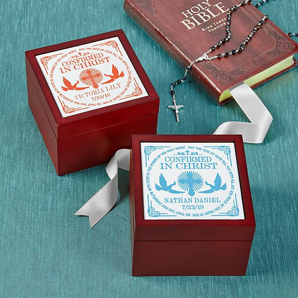Confirmation Gift Ideas For Teenage Girls  Confirmation Gifts for Teenage Girls Gifts