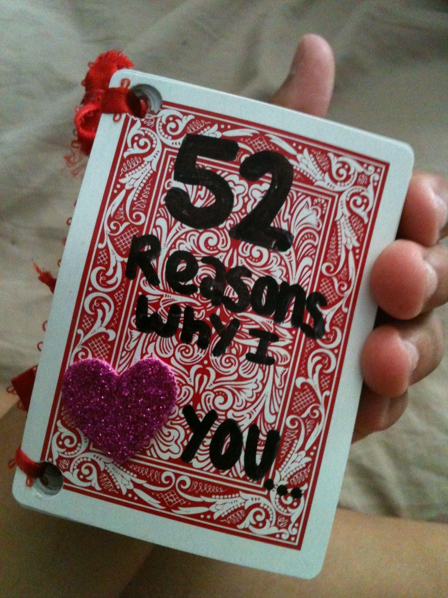 Cool Gift Ideas For Boyfriend  10 Lovable Romantic Birthday Gift Ideas Boyfriend 2020