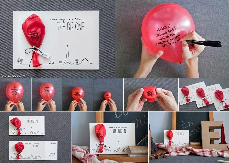 Cool Gift Ideas For Boyfriend  10 Awesome Homemade Birthday Gift Ideas Boyfriend 2020