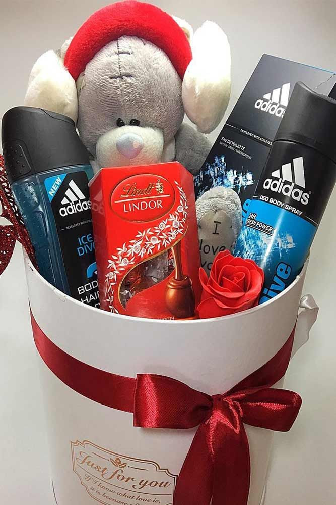 Cool Gift Ideas For Boyfriend  Birthday Gifts Cool Gift Ideas for Your Boyfriend