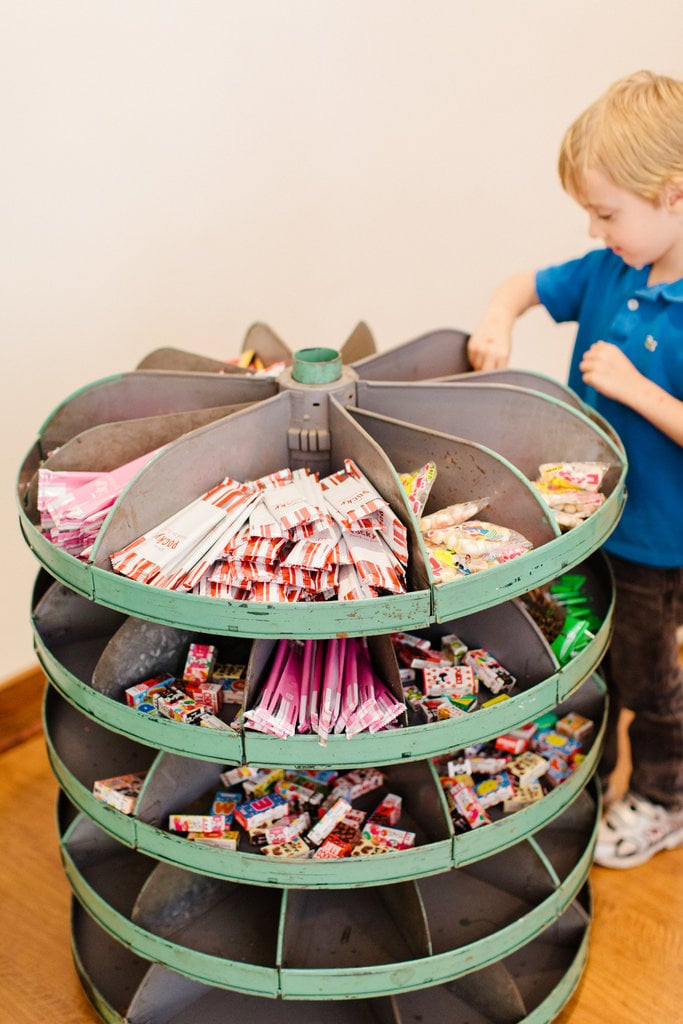 Cool Kids Party Ideas  Cool Birthday Party Favors For Kids