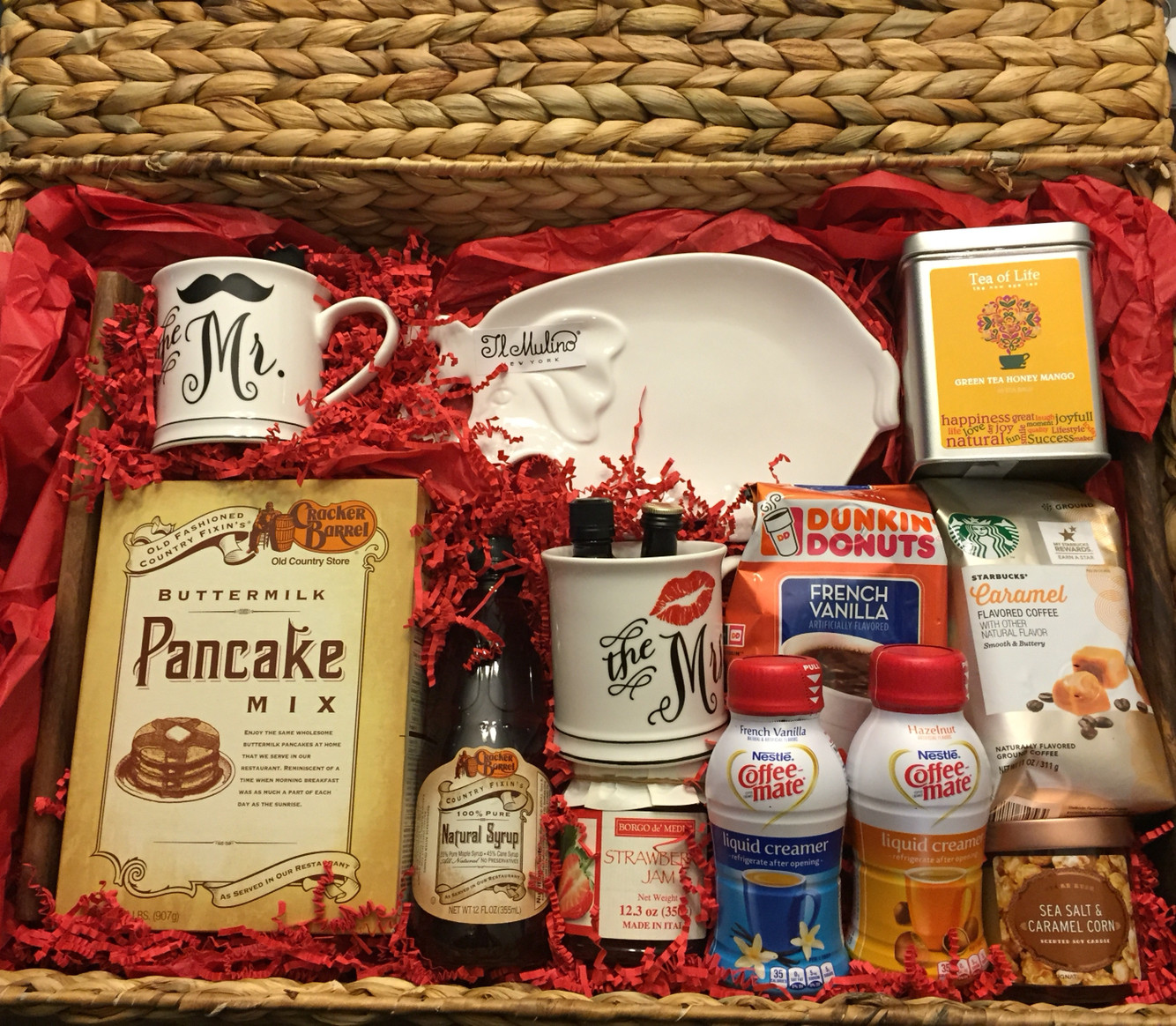 Couples Xmas Gift Ideas  Top 10 Gifts for Couples This Christmas – Page 2