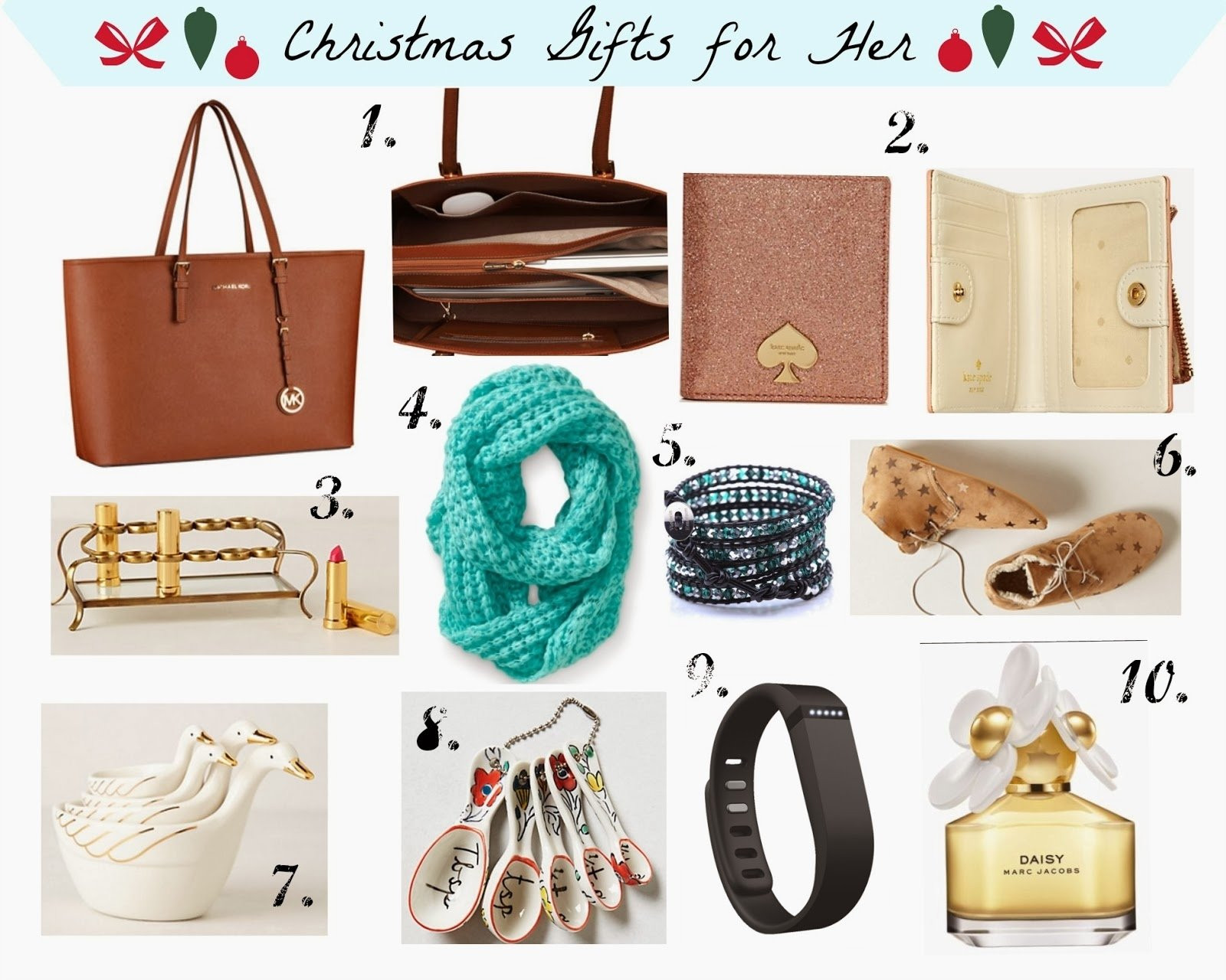 Couples Xmas Gift Ideas  10 Fabulous Gift Ideas For Married Couples 2019
