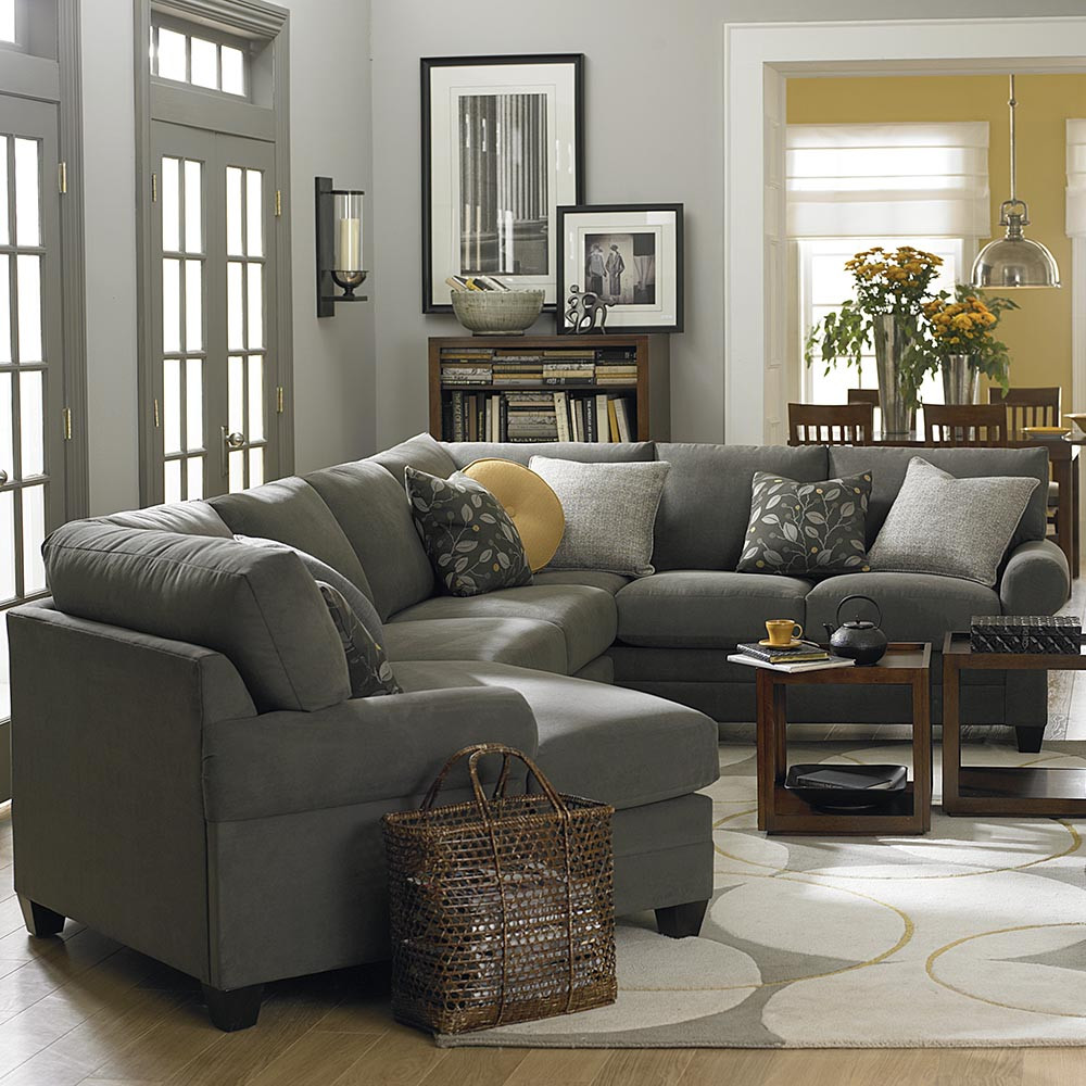 Cozy Living Room Ideas  10 cozy living room ideas for your home decoration