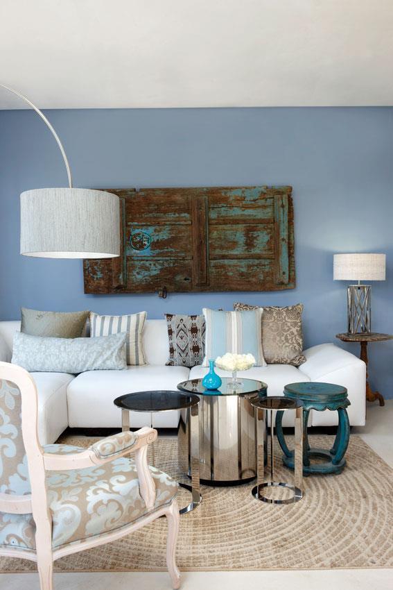 Cozy Living Room Ideas  40 Cozy Living Room Decorating Ideas Decoholic