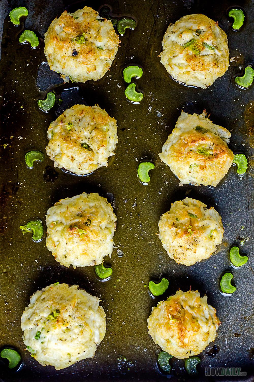 Cream Cheese Mushrooms  Baked Crab Stuffed Mushrooms with Cream Cheese Recipe