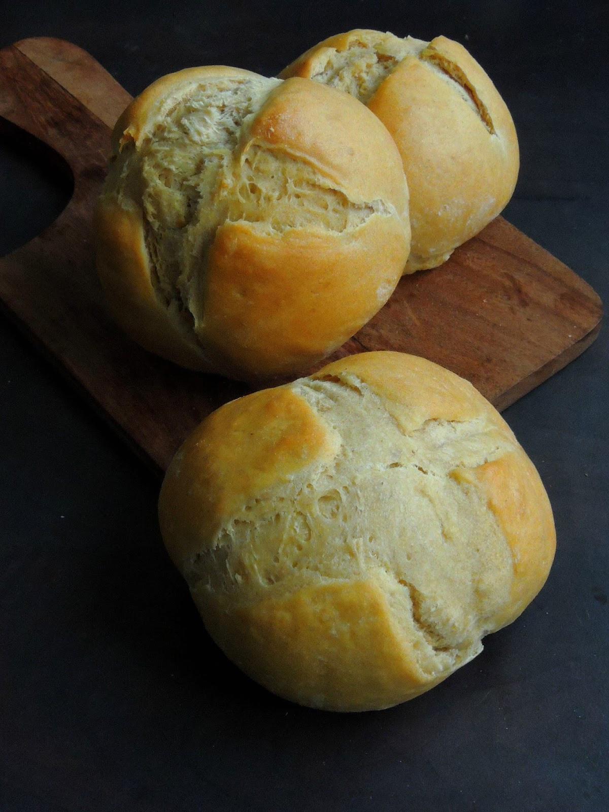 Croatian Easter Bread  Priya s Versatile Recipes Pinca Croatian Easter Sweet Bread
