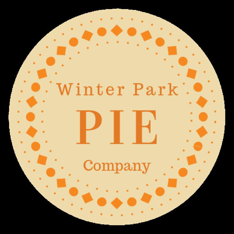 Cupcakes Winter Park  Home Winter Park Pie pany