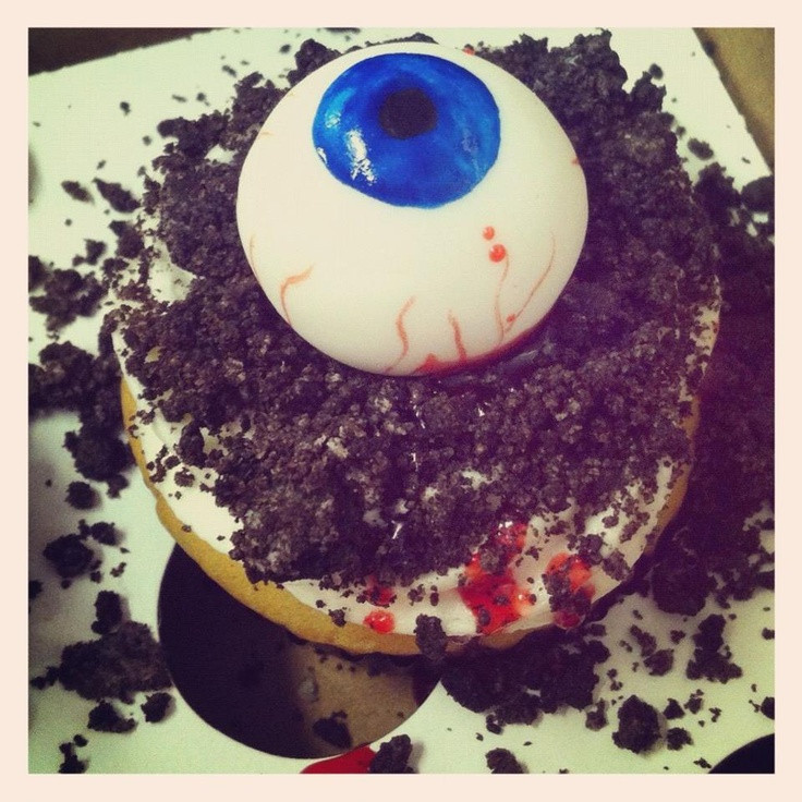 Cupcakes Winter Park  21 best images about florida restaurant and shopping on