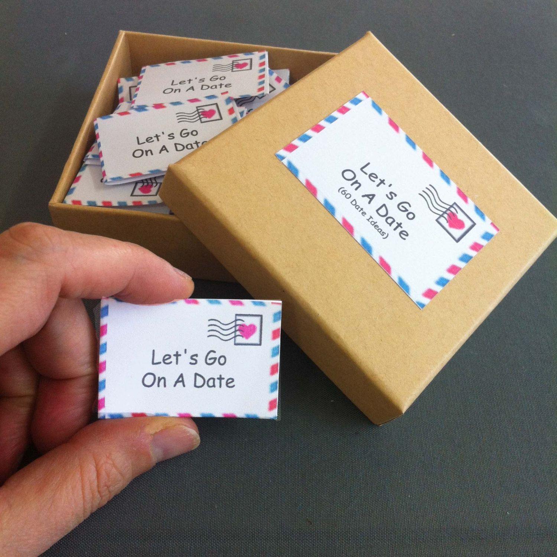 Cute Sentimental Gift Ideas For Boyfriend  The 25 best Romantic boyfriend birthday ideas ideas on