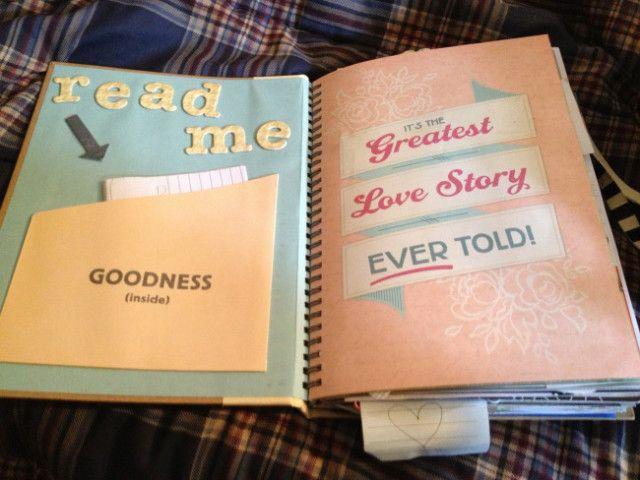 Cute Sentimental Gift Ideas For Boyfriend  40 Romantic DIY Gift Ideas for Your Boyfriend You Can Make