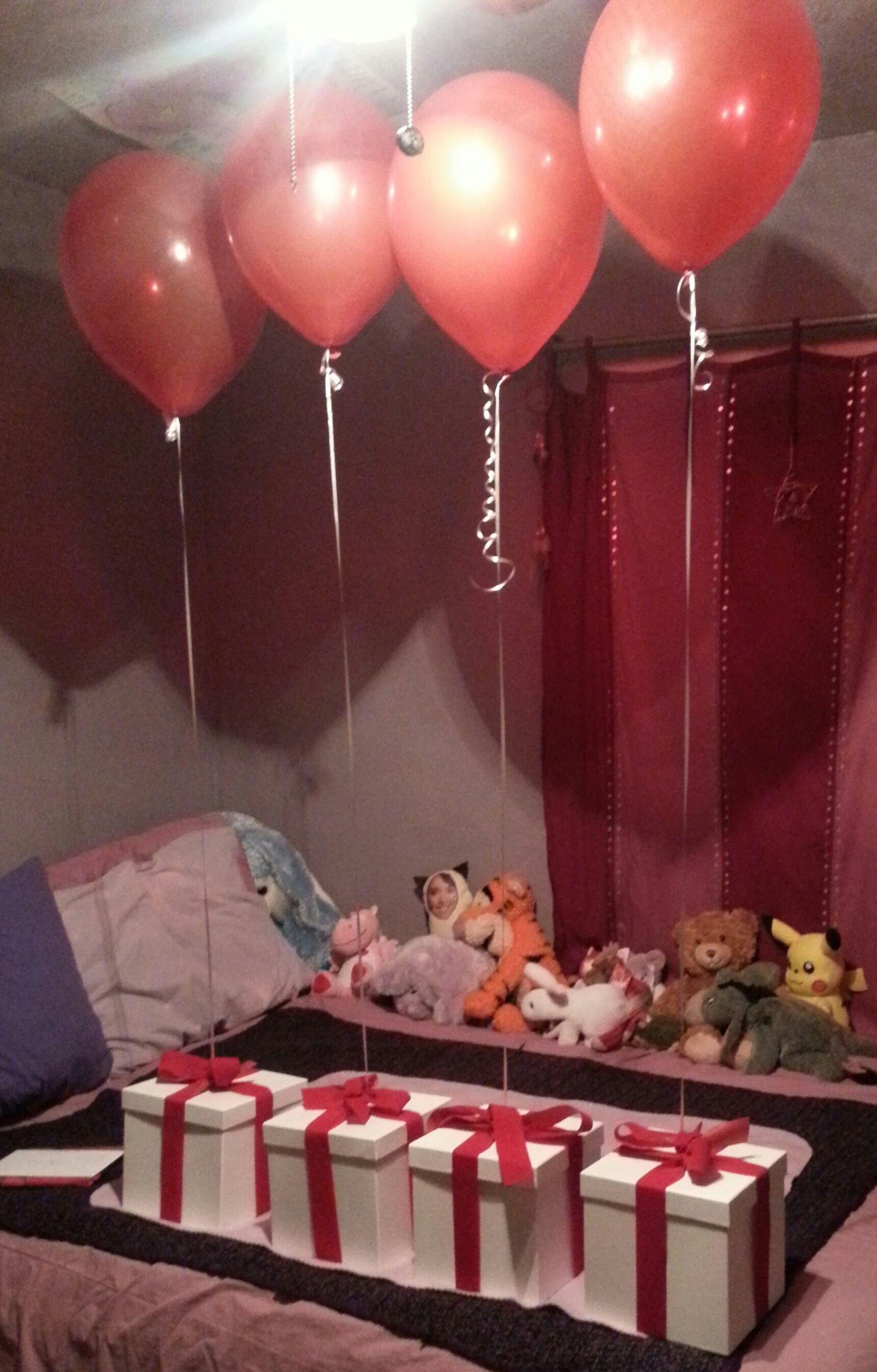 Cute Sentimental Gift Ideas For Boyfriend  10 Lovable Romantic Birthday Gift Ideas Boyfriend 2020
