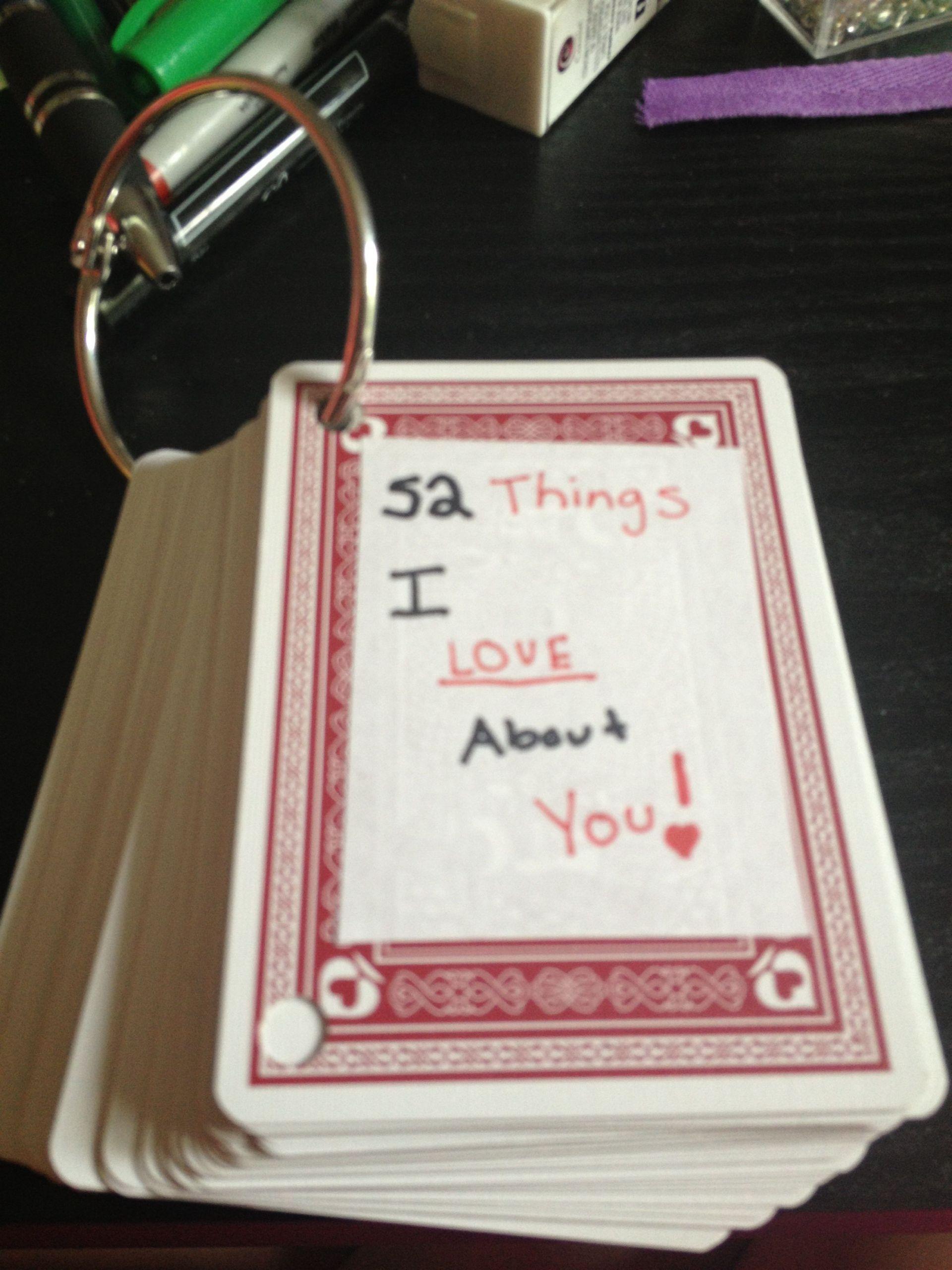 Cute Sentimental Gift Ideas For Boyfriend  Boyfriend t DIY A cute sentimental t Remind him